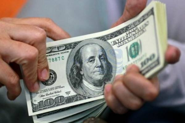 جزئیات قیمت رسمی انواع ارز/نرخ ۱۵ ارز کاهش یافت