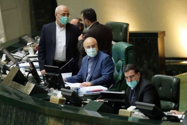 🔺 جلسه علنی آغاز شد/ بررسی طرح جهش تولید مسکن در دستور کار مجلس