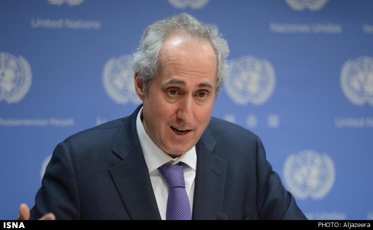 """🔺 هشدار سازمان ملل نسبت به تبعات درج انصارالله یمن در فهرست """"تروریسم"""""""