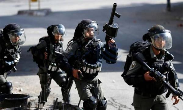 🔺 شبیه سازی جنگ غزه در رزمایش رژیم صهیونیستی