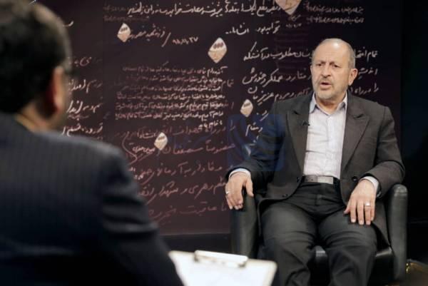 🔺 حضور رییسی در قوه مجریه شاید لطمه به قوه قضاییه باشد/ظریف، احتمالا گزینه اصلی اصلاحطلبان است