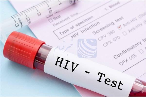 🔺 شناسایی ۱۴۰ یتیم ایدز/چالش های مبتلایان و ایتام از انگ زدن و گذران معیشت تا مشکلات روانی