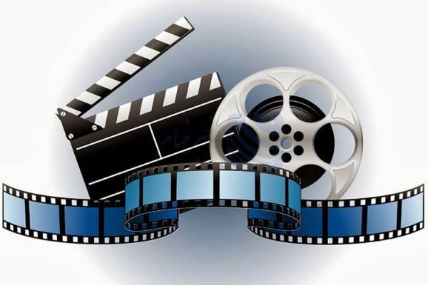🔺 تلویزیون عید فطر چه فیلم هایی پخش می کند؟