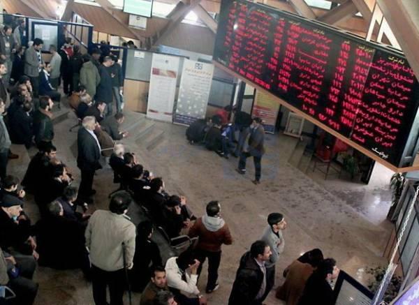 🔺 جزئیات تزریق منابع جدید به بورس/ تداوم حمایت از بازار سرمایه