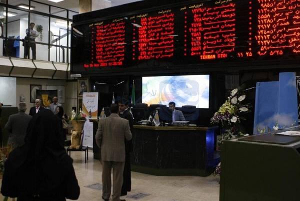 🔺 بازار سرمایه زیر نظر بازار پول حرکت میکند/ سازمان بورس شأن خود را حفظ کند!