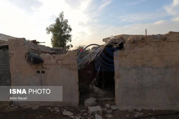 🔺 تخصیص اعتبار به مناطق محروم شمال بوشهر/ بسیج امکانات برای محرومیت زدایی از روستاها