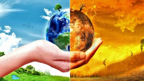 🔺 دولت سیزدهم به مساله تغییرات اقلیمی توجه کند/ ضرورت تامین زیرساختهای تولید انرژیهای پاک