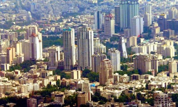 🔺 افق بازار مسکن پس از انتخابات ۱۴۰۰