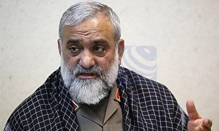 🔺 دعوتکنندگان به عدم مشارکت در انتخابات به دنبال نابودی ایران هستند/ بعضیها به بهانه پیشرفت، عدالت را نادیده گرفتند
