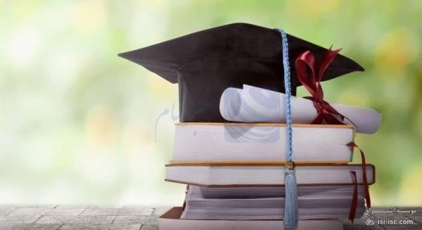🔺 اعلام فراخوان راهنمایی پایاننامه گروههای علوم پزشکی، پیراپزشکی و علوم پایه