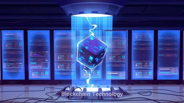 """🔺 برپایی اولین کنفرانس بینالمللی""""بلاکچین، رمزارزها و اقتصاد جهانی""""/حمایت دستگاههای علمی و اجرایی"""