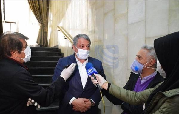 🔺 واکنش هاشمی به نبود نام عضو تایید صلاحیت شده شورا در اسامی نهایی انتخابات شورای ششم
