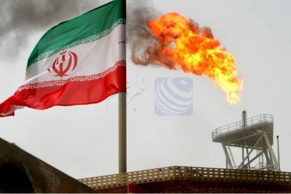 🔺 سقوط قیمت نفتا با ازسرگیری صادرات میعانات ایران