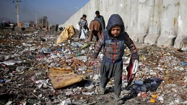 🔺 از محو کار کودک تا واقعیت زندگی کودکان کار