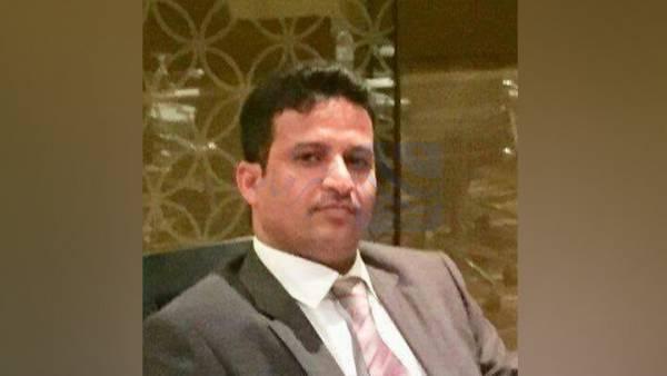 🔺 دولت صنعا: سفیر انگلیس یمنیها را به انجام اقدامات خرابکارانه ترغیب میکند