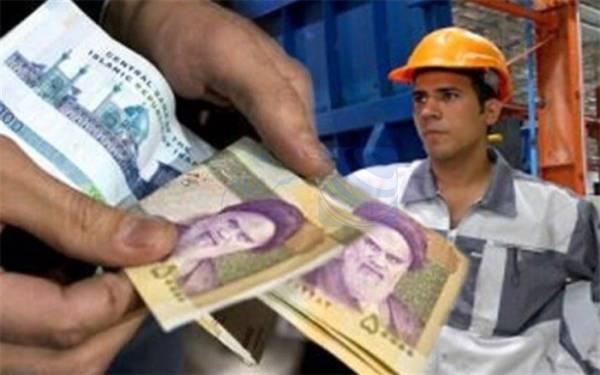 🔺 خواجه شیراز هم مشکل معیشت کارگران را می داند!