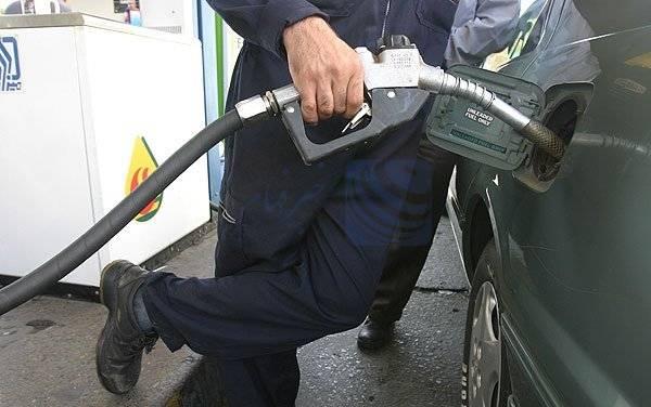 🔺 خضریان: دبیرخانه شورای هماهنگی سران قوا تصمیم نهایی در مورد افزایش قیمت بنزین را اتخاذ کرده است
