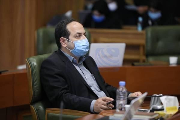 🔺 تلاش شورای شهر تهران برای پیشگیری و ممنوعیت نگهداری از حیوانات وحشی