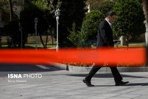 🔺 نامههای اعتراضی آخوندی به رئیسجمهور درباره انتخابات