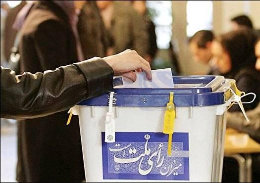 🔺 مروری بر مصادیق عایقهای ذهنی در مخاطب برای عدم مشارکت در انتخابات