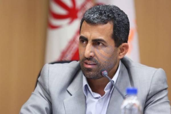 🔺 پورابراهیمی: امیدواریم تشکیل دولت انقلابی، سرآغاز تحولات اقتصادی باشد