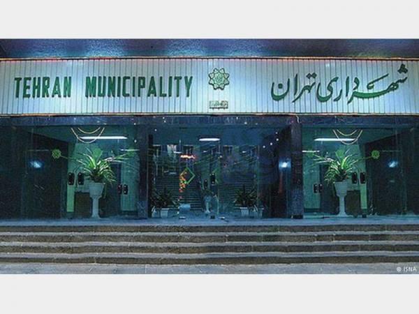 🔺 پاسخ مشاور شهردار تهران به ابهاماتی درباره قراردادهای شهرداری