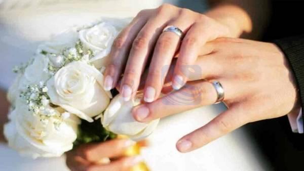 🔺 ساختار «معرفی دختران و پسران به یکدیگر برای ازدواج» احیا شود