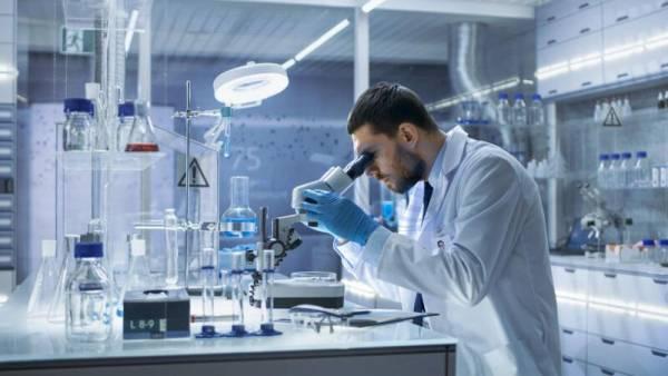 🔺 شیوه جدید ارزیابی تحقیقات دانشگاههای علوم پزشکی