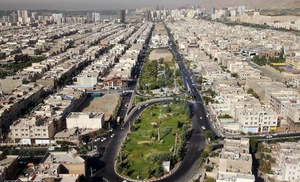 🔺 احداث ۳۳ هزار واحد مسکونی ویژه مددجویان در دستور کار بهزیستی