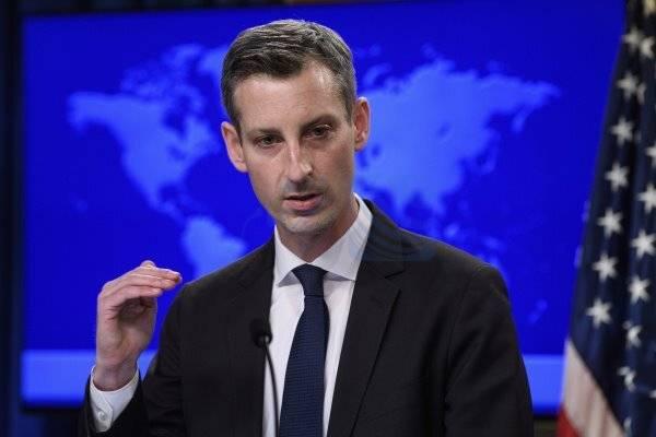 🔺 وزارت خارجه آمریکا: احیای برجام پاسخ بهتری به چالشهای ایران است!