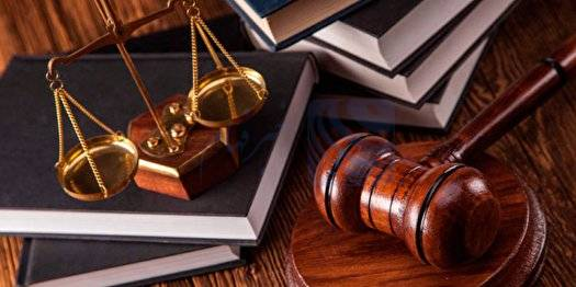 🔺 بلاتکلیفی داوطلبان کانون وکلا میان پویش لغو و برگزاری آزمون