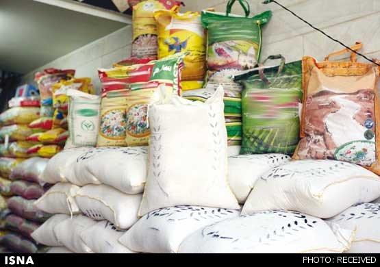 🔺 هشدار نسبت به وضعیت واردات برنج/ ممنوعیت فصلی را به تاخیر بیندازید