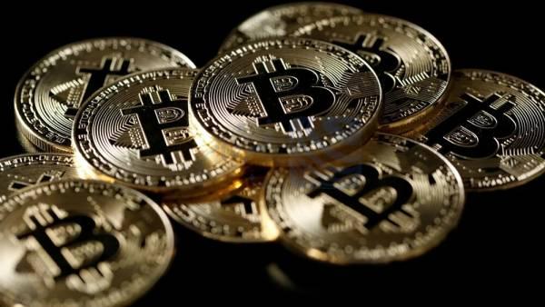 🔺 هفته گذشته بر بازار رمز ارز چه گذشت؟