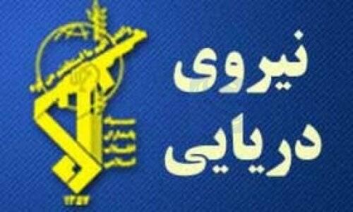 🔺 اختصاص بیمارستان شهید سلیمانی(ره) نیروی دریایی سپاه در چاه مبارک به بیماران کرونایی