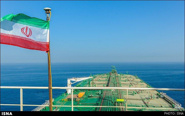 🔺 کوچ ساخت و تعمیر کشتیها به کشورهای همجوار!/همافزایی دانشبنیانها برای رفع مشکلات صنعت دریایی