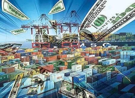 🔺 ابعاد مبهم تامین ارز واردات/ لیست ارز ۴۲۰۰ اعلام شود