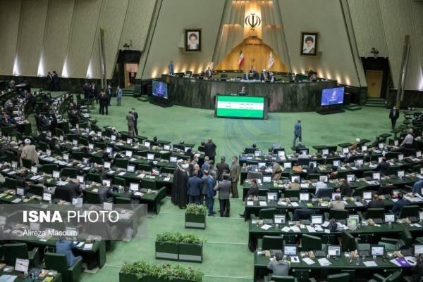 🔺 تقدیر مجلس از کمکهای بهداشتی - درمانی ارتش به سیستان و بلوچستان