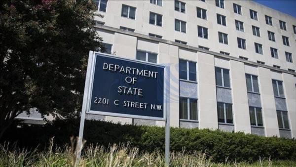 🔺 مترجمهای افغان به پایگاه نظامی ویرجینیا منتقل میشوند