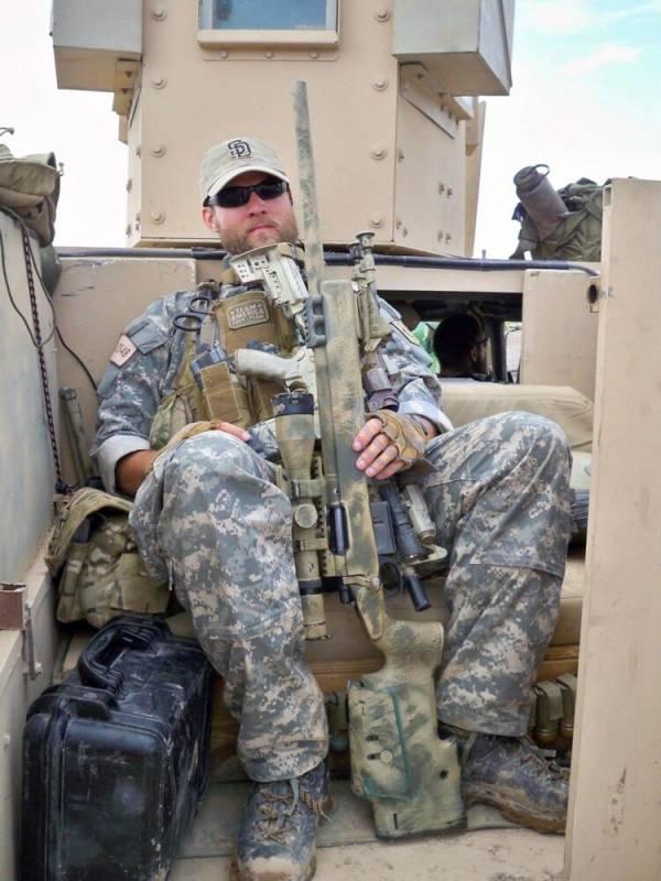 """🔺 سخن کهنهسربازان آمریکایی درباره جنگ افغانستان: """"ما باختیم"""""""