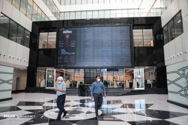 🔺 جزئیات تصمیمات سازمان بورس برای ساماندهی صندوقهای سرمایهگذاری