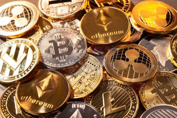 🔺 ورود ثروتمندان به بازار ارزهای دیجیتالی