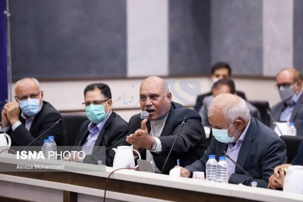 🔺 درخواست آزادی بازداشتیهای حوادث اخیر خوزستان