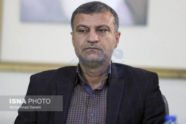🔺 اهانت به خبرنگاران هرمزگانی را محکوم می کنم/اداره کل گمرک هرمزگان باید عذرخواهی کند