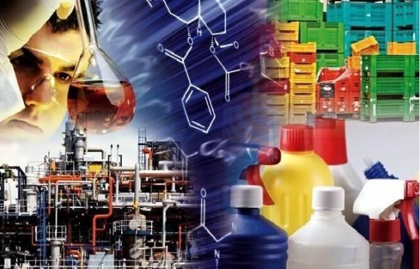 🔺 صادرات قطعی محصولات دانشبنیان به ۴ کشور/ایجاد خطوط مونتاژ و تولید در ۵ کشور