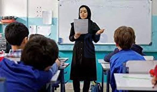 🔺 اطلاعیه وزارت آموزش وپرورش درباره اعمال نشدن فوق العاده ویژه در حقوق مرداد فرهنگیان