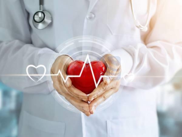🔺 کاهش خطر حمله قلبی و سکته مغزی با درمان ترکیبی