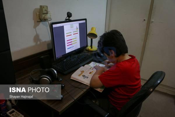 🔺 عملکرد تحصیلی پایین دانشآموزان ایرانی نسبت به میانگینهای بینالمللی