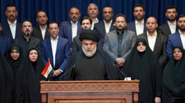 🔺 احزاب شیعه عراق شرایط نخستوزیر آتی این کشور را تعیین میکنند