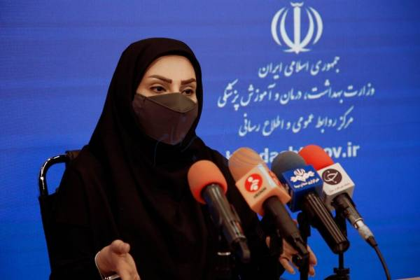 🔺 احساس نیاز به طب سنتی برای درمان کرونا/ طب ایرانی تمام راه درمان نیست