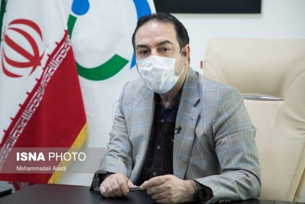 🔺 ورود ۴ واکسن ایرانی به سبد واکسیناسیونتا یک ماه آتی/برنامهریزی ۴۸ روزه برای اتمام واکسیناسیون